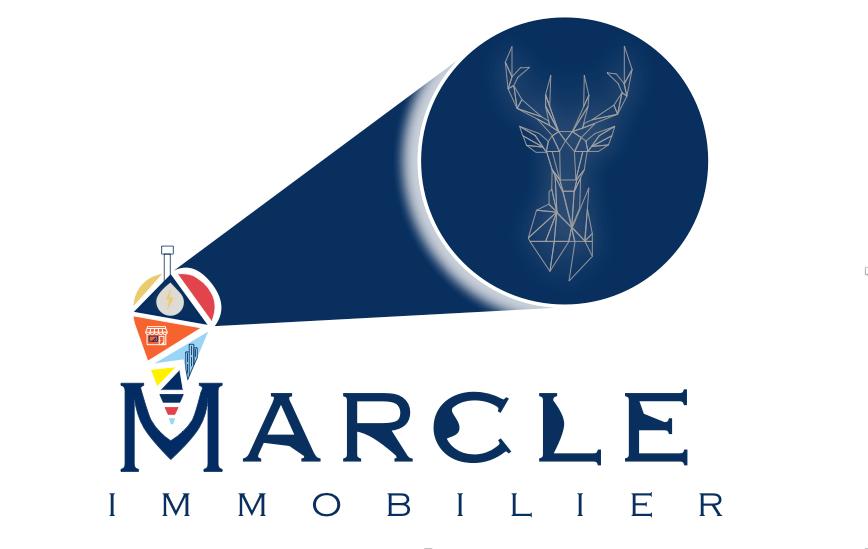marcle-logo