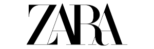 Sans-titre-14.png